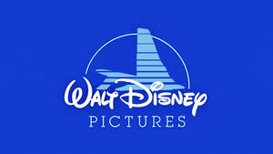 Walt Disney Pictures (The Lion King Variant)