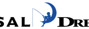 Universal/DreamWorks logo