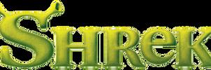 Universal/DreamWorks Shrek logo