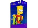 Disney Infinity 4.0 - Bart Simpson Boxart