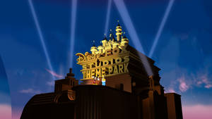 Disney-FOX Studios Theme Park