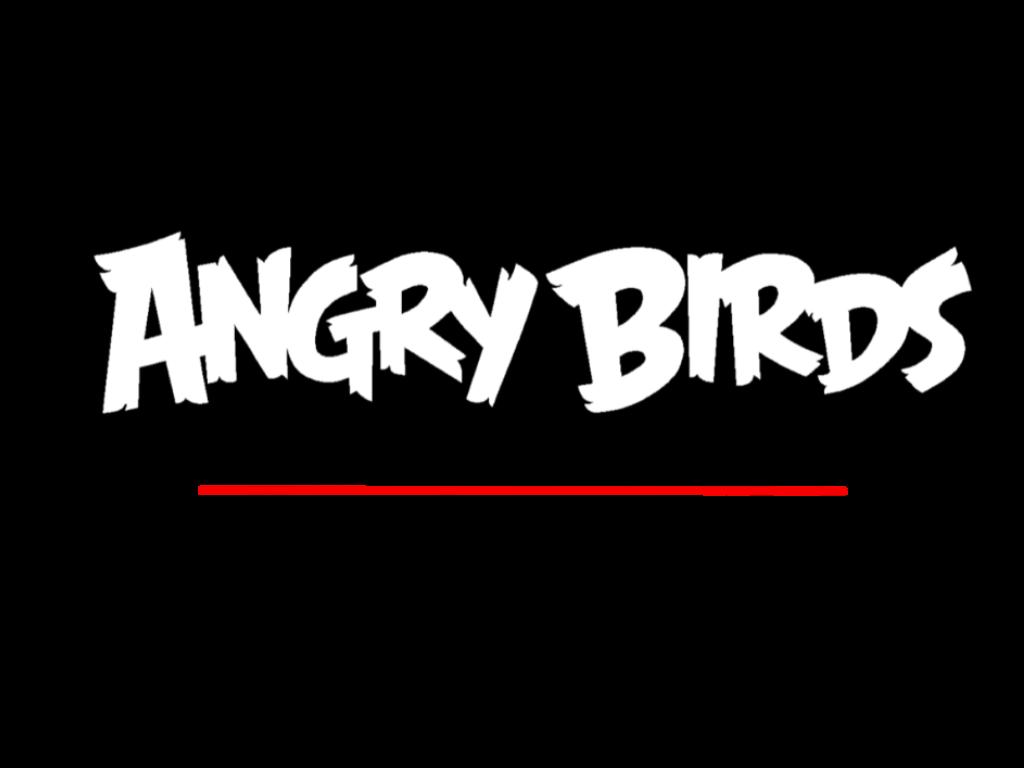 Angry Birds The Lion King Logo By Hakunamatata15 On Deviantart