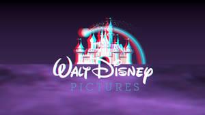 Walt Disney Pictures - Spy Kids 3D Variant