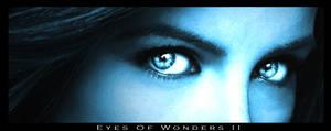 Eyes Of Wonders II