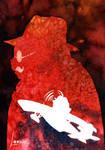 Porco Rosso - Ghibli Series VI