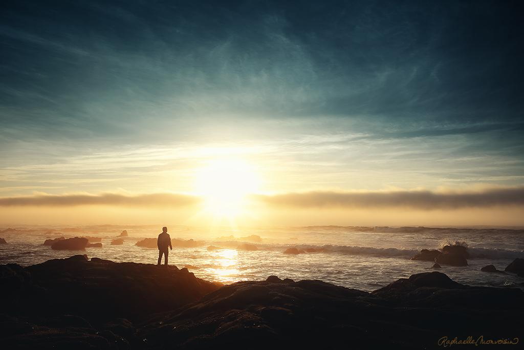 Light of a New World by RaphaelleM