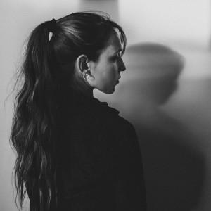 RaphaelleM's Profile Picture