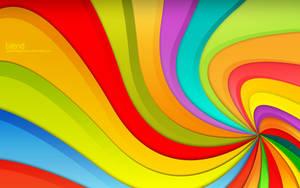 Blend wallpaper - HD by freakyframes