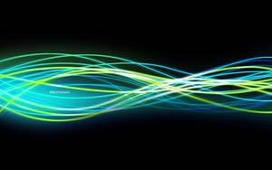 Electrostatic by freakyframes