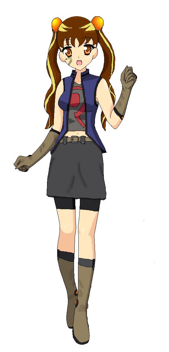 Nigsea's Profile Picture
