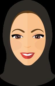 nouftan's Profile Picture