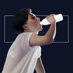 Xiumin Water