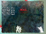 War Et Cetera