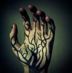 Alive. by Amelia-Madeleine