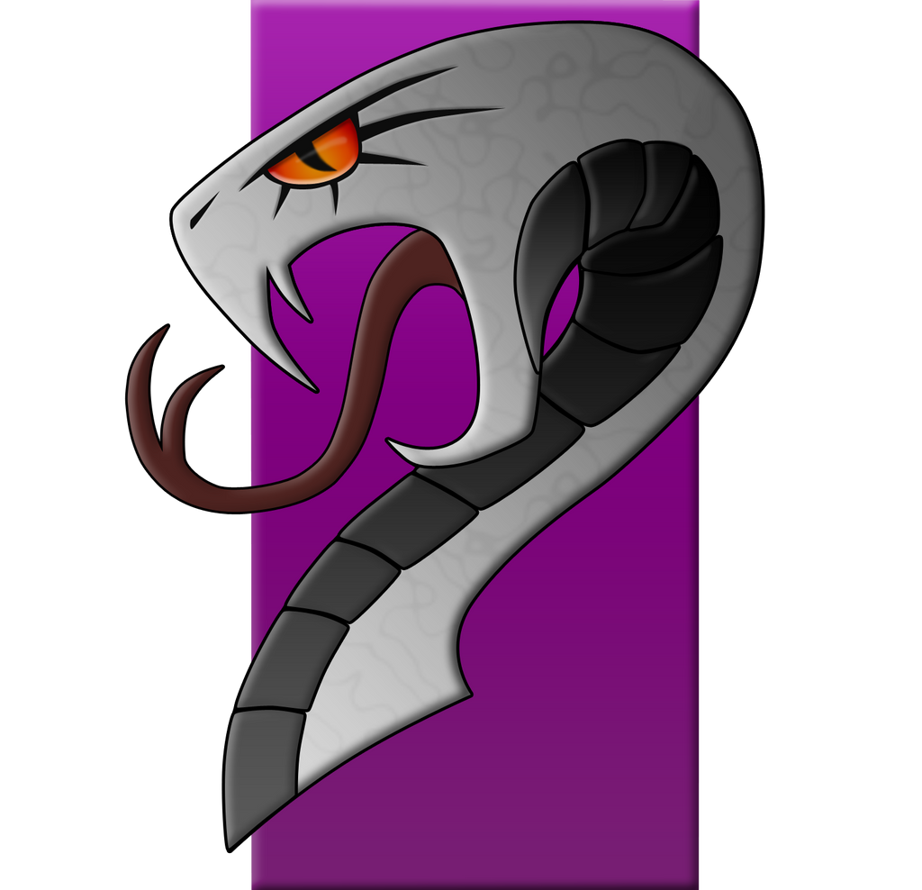 Steel-Serpent's Profile Picture