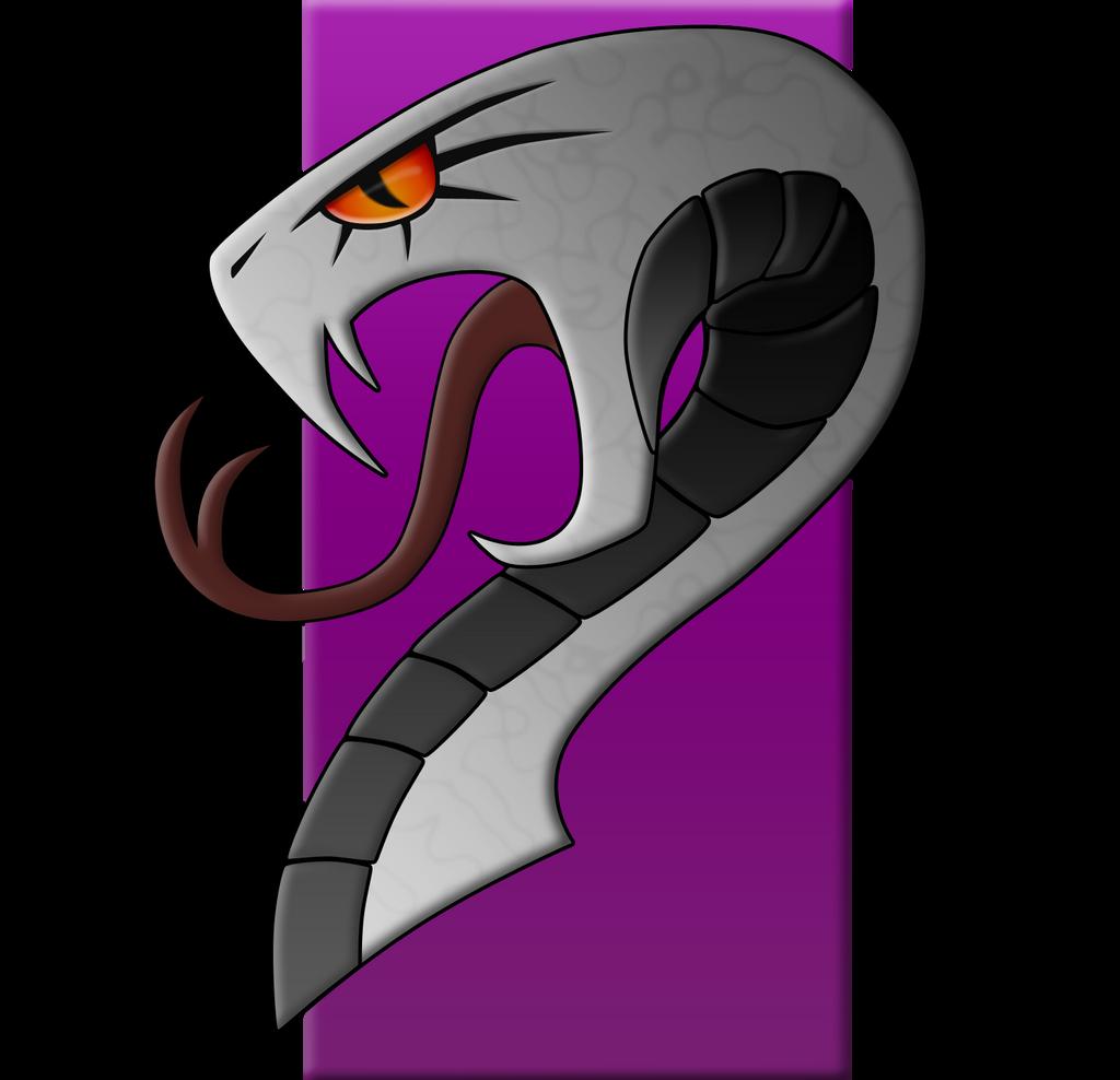 Steel-Serpent's Profile Picture