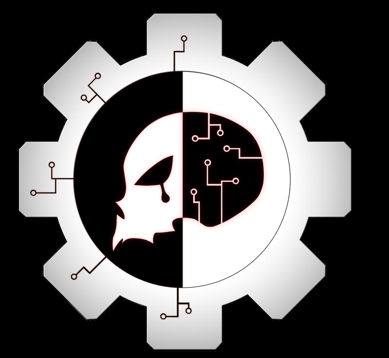 atropos war clan emblem by steelserpent on deviantart
