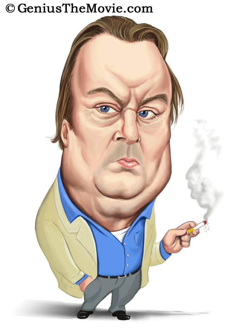 Best american essays 2010 christopher hitchens