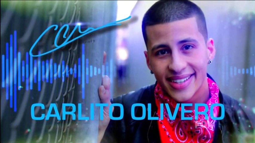 carlito olivero facebook