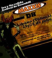 copa maxxs3_4 by brostaLobo