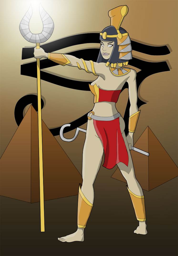 Nephthys Egyptian Goddess Related Keywords Suggestions Nephthys