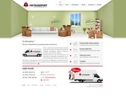 AM Transport by ventnor