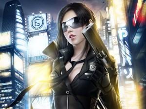 nexusyenoh's Profile Picture