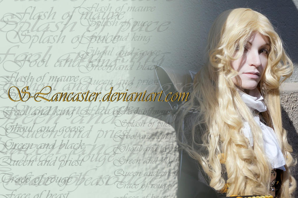 S-Lancaster's Profile Picture