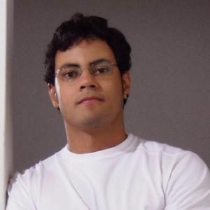 W2018's Profile Picture