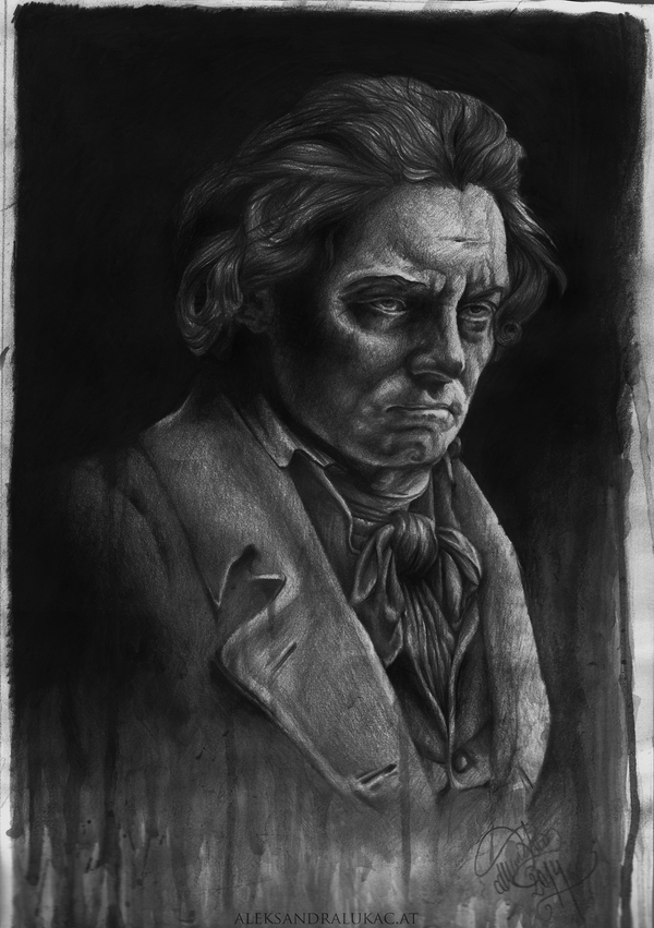 Ludwig. by MarquiseErmia
