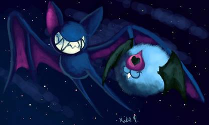 Batties