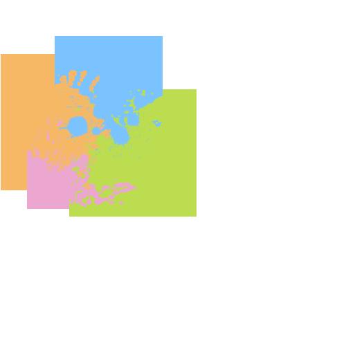 mancha de pintura pngsofhyeditions on deviantart