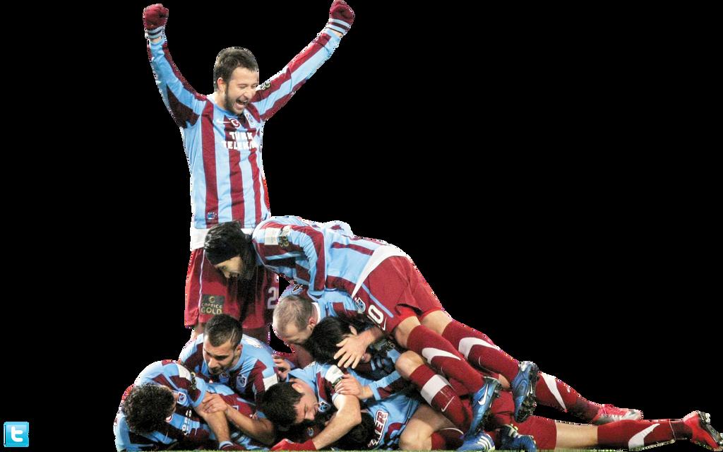 Trabzonspor By Asumandogan On DeviantArt