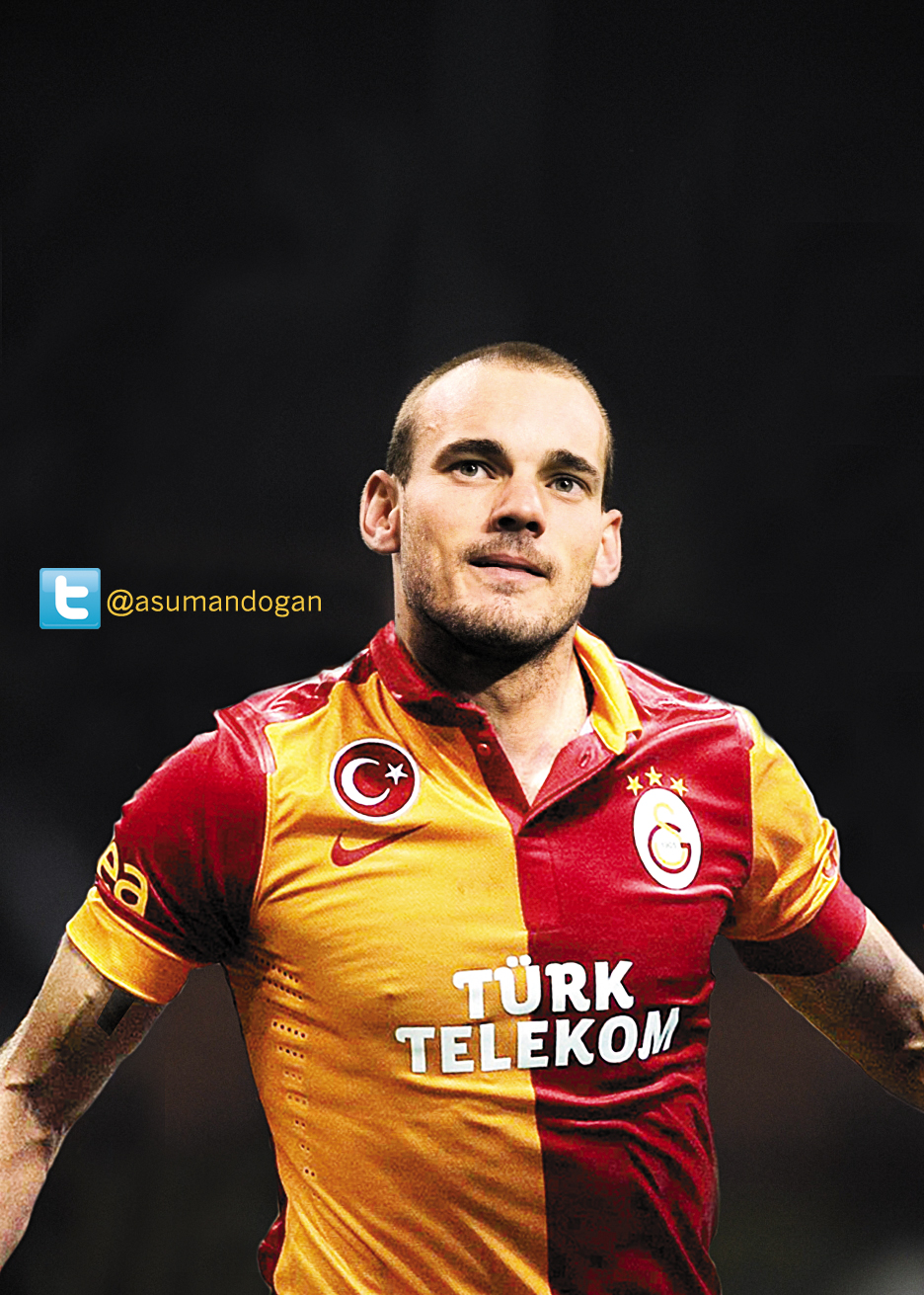http://fc05.deviantart.net/fs71/f/2013/012/6/0/wesley_sneijder___galatasaray_by_asumandogan-d5r8ame.jpg