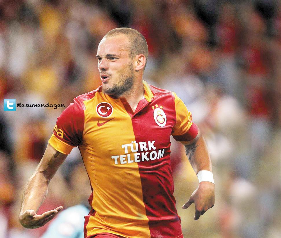 http://th08.deviantart.net/fs70/PRE/i/2013/012/b/6/wesley_sneijder___galatasaray_by_asumandogan-d5r8h9z.jpg