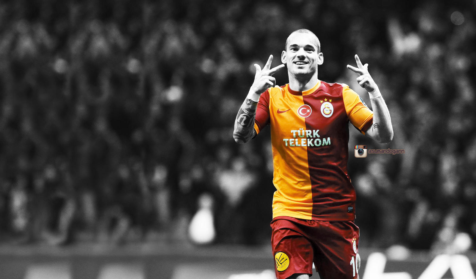 http://fc08.deviantart.net/fs70/i/2014/034/c/b/wesley_sneijder___galatasaray_by_asumandogan-d74x36m.jpg