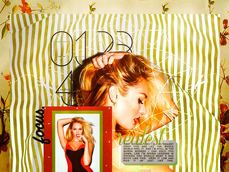 Candice Swanepoel/ქენდის სვეინპოლი - Page 20 Fancy_blend_by_aru_chan94-d7xkek4