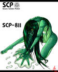 SCP-811