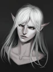 A Sad Sei by AltaGrin