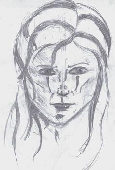 AT: Nathaldron portrait