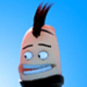 fingergraphics's Profile Picture