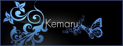 Fleurish_by_Kemaru.png
