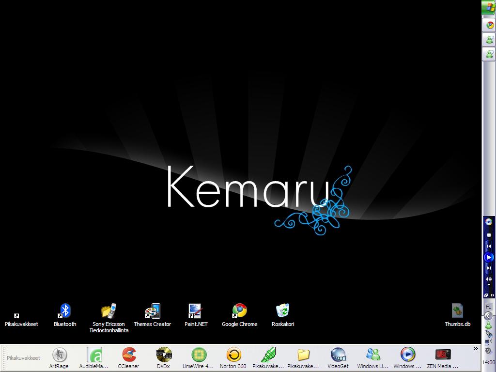 Back_in_Black_by_Kemaru.png