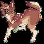 Red coyote ota