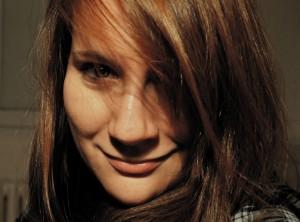 Sicmoid's Profile Picture