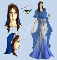 Hera Concept