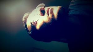 asimplenick's Profile Picture