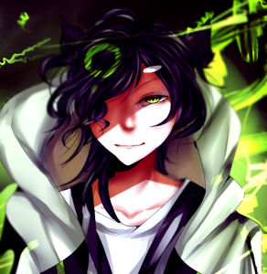 EtsukiHaru's Profile Picture