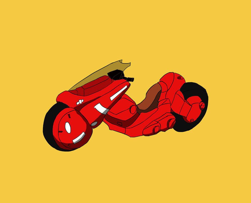 22-07 - Moto Wip2