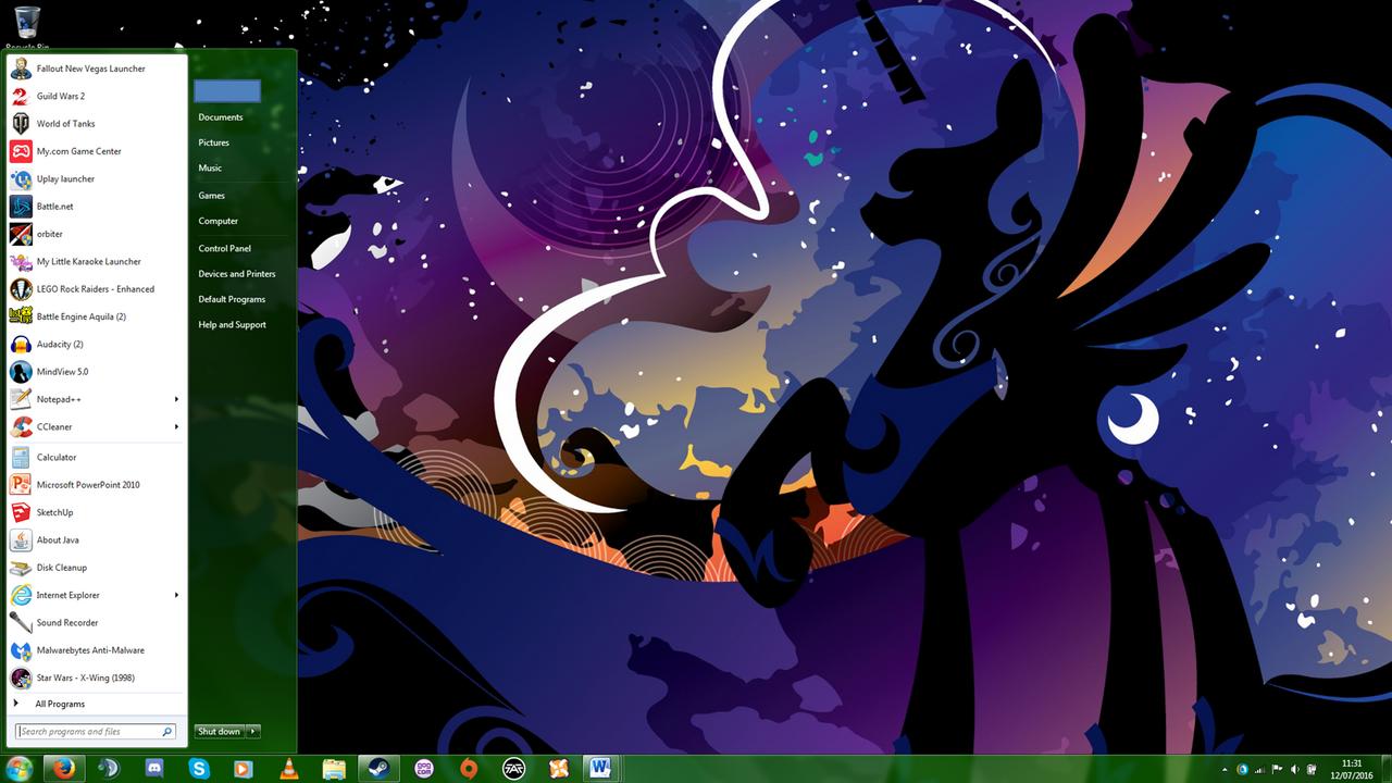 desktop1_by_scopeeva-da9tm7c.png